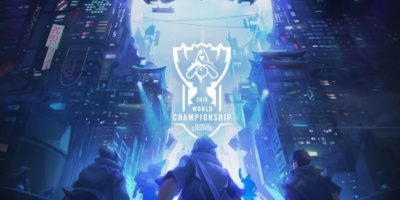 league_of_legends_mondiale_2018